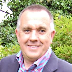 Mark Beale