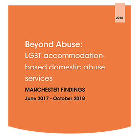 Beyond Abuse: Manchester