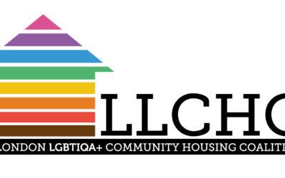 Mayoral Election 2021: Housing Manifesto